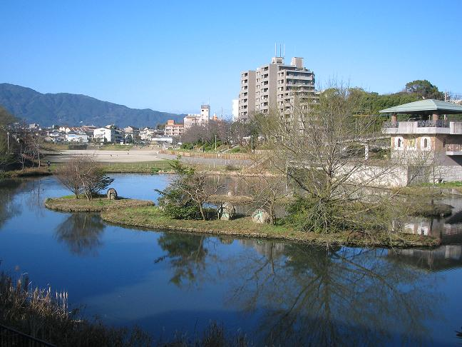 nomaohike.JPG